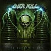 OVERKILL_The-Electric-Age