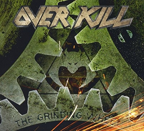 OVERKILL_The-Grinding-Wheel