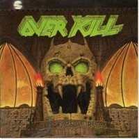 OVERKILL_The-Years-Of-Decay
