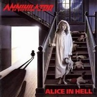 ANNIHILATOR_Alice-In-Hell