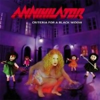 ANNIHILATOR_Criteria-For-A-Black-Widow