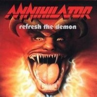 ANNIHILATOR_Refresh-The-Demon