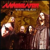 ANNIHILATOR_Waking-The-Fury