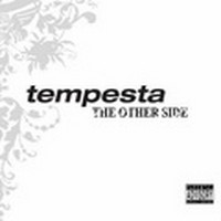 TEMPESTA_The-Other-Side