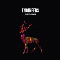 ENGINEERS_Three-Fact-Fader