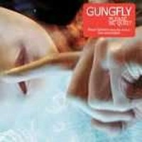 GUNGFLY_Please-Be-Quiet