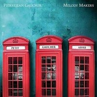 PIERREJEAN-GAUCHER_Melody-Makers