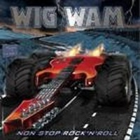 WIG-WAM_Non-Stop-Rock-And-Roll