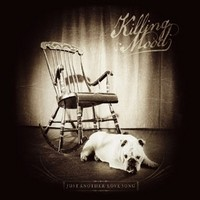 KILLING-MOOD_Just-Another-Love-Song