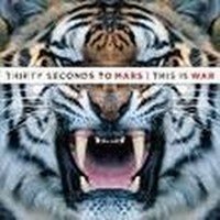 30-SECONDS-TO-MARS_This-Is-War