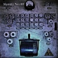 SHAMALL_Turn-Off