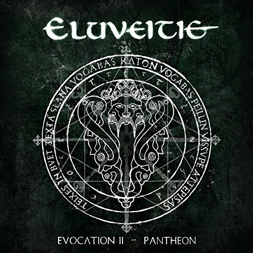 ELUVEITIE_EVOCATION-II