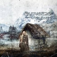 ELUVEITIE_Everything-Remains-As-It-Never-Was