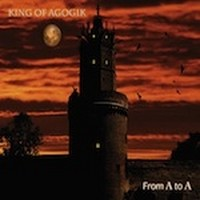 KING-OF-AGOGIK_From-A-To-A