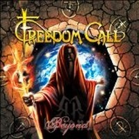 FREEDOM-CALL_Beyond