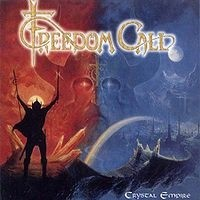 FREEDOM-CALL_Crystal-Empire-