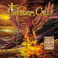 FREEDOM-CALL_Land-Of-The-Crimson-Dawn