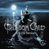 FREEDOM-CALL_Legend-Of-The-Shadowking-