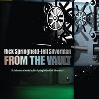 RICK-SPRINGFIELD_From-The-Vault