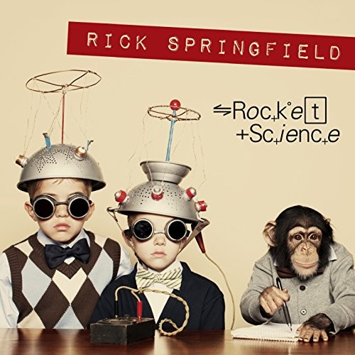 RICK-SPRINGFIELD_Rocket-Science