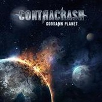 CONTRACRASH_Goddamn-Planet