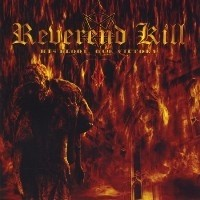 REVEREND-KILL_His-Blood-Our-Victory