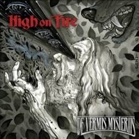 HIGH-ON-FIRE_De-Vermis-Mysteriis