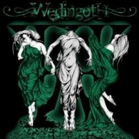 WEDINGOTH_The-Other-Side
