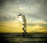 HARVEST_Northern-Wind