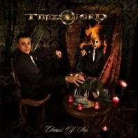 TIMESWORD_Chains-Of-Sin