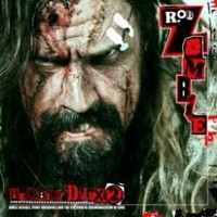 ROB-ZOMBIE_Hellbilly-Deluxe-2