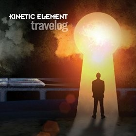 KINETIC-ELEMENT_Travelog