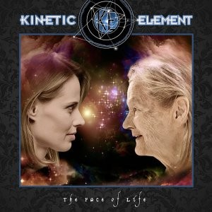 KINETIC-ELEMENT_the-face-of-life