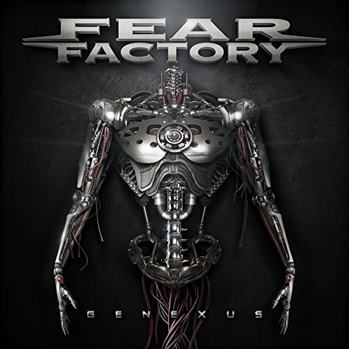 FEAR-FACTORY_Genexus