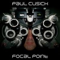 PAUL-CUSICK_Focal-Point