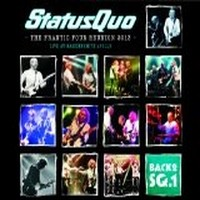 STATUS-QUO_The-Frantic