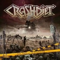 CRASHDIET_The-Savage-Playground