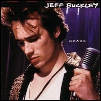 JEFF-BUCKLEY_Grace