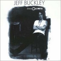 JEFF-BUCKLEY_Live-a-l-Olympia