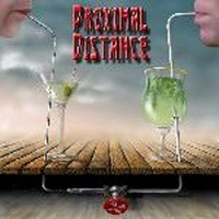 PROXIMAL-DISTANCE_Proximal-Distance