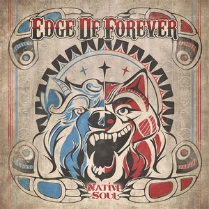 EDGE-OF-FOREVER_Native-Soul