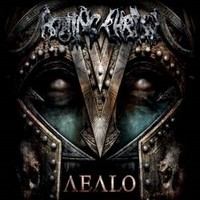 ROTTING-CHRIST_Aealo