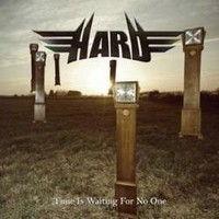 HARD_Time-Is-Waiting-For-No-One