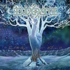 Album SUPERNAL ENDGAME Touch The Sky Vol Ii (2014)