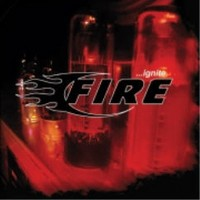 FIRE_Ignite