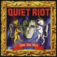QUIET-RIOT_Alive-And-Well