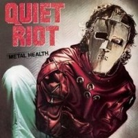 QUIET-RIOT_Metal-Health