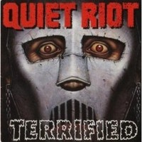 QUIET-RIOT_Terrified