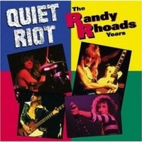 QUIET-RIOT_The-Randy-Rhoads-Years