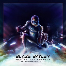 BLAZE-BAYLEY_Endure-and-Survive